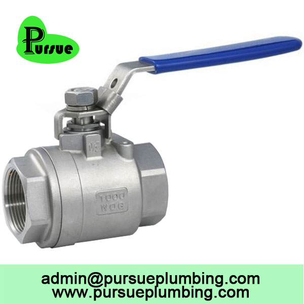 Zoloto Ball Valve Price List 2018