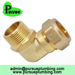 male elbow supplier