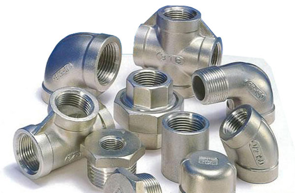 female thread coupling china supplier
